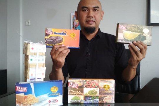 Beli produk UMKM anak bangsa bantu tingkatkan perekonomian masyarakat