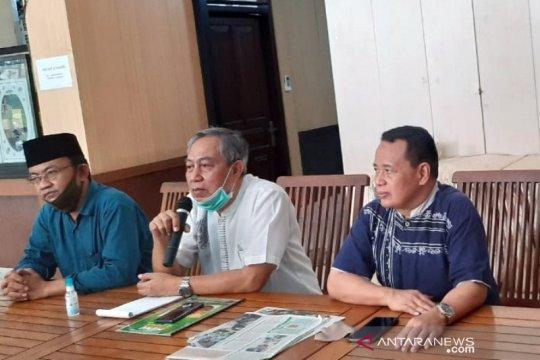 PAN dukung pasangan Gibran-Teguh Pilkada Surakarta 2020