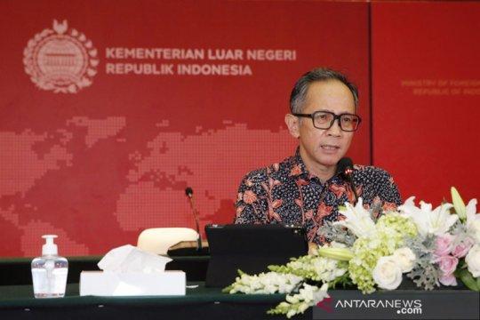 Indonesia berpeluang himpun Rp14,66 T investasi selama pandemi