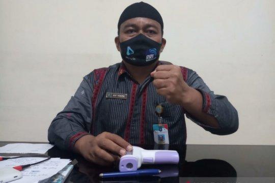 Jubir: Seorang pasien COVID-19 di Bangka dinyatakan sembuh