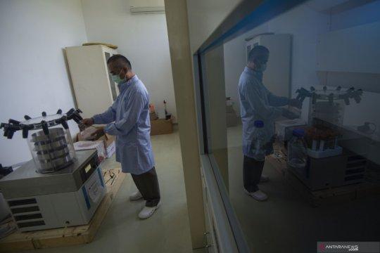BPOM: Uji klinik kandidat vaksin COVID-19 ukur keamanan