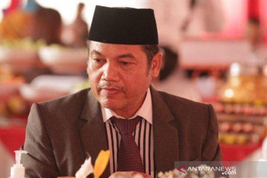 KH Ridwan Muhammad Yusuf: Waspadai penebar kebencian
