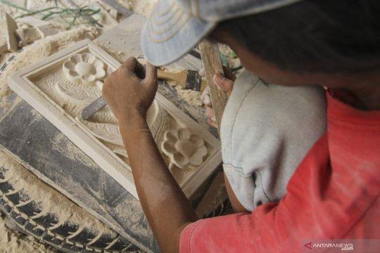 Optimalisasi kredit UMKM  solusi pulihkan ekonomi Jakarta dari pandemi