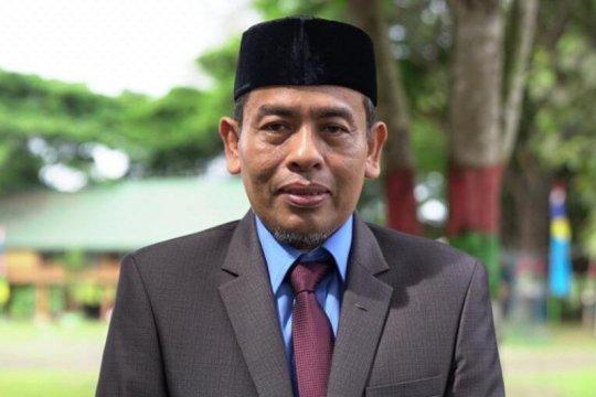 Pemkab Aceh Besar lakukan tes usap massal cegah penyebaran COVID-19