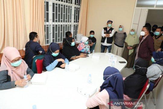 Direktur RSUD Bantaeng: Jangan kucilkan pasien COVID-19 yang sembuh