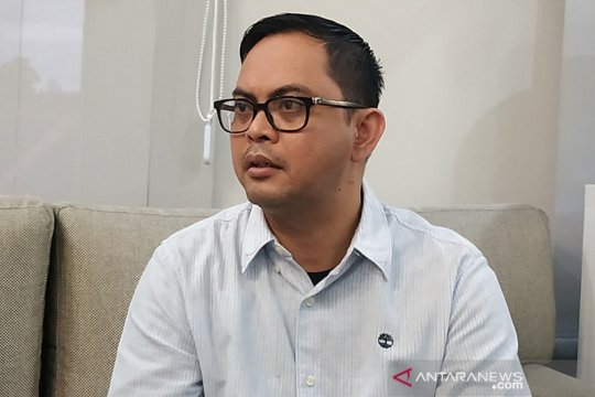 """KPU minta peretas laman """"lindungihakpilihmu"""" ditangkap"""