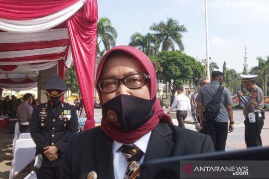 Perpanjang PSBB, Kabupaten Bogor belum bolehkan KBM tatap muka