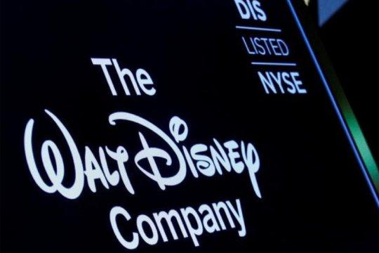 Disney tambah daftar perusahaan yang boikot iklan di Facebook