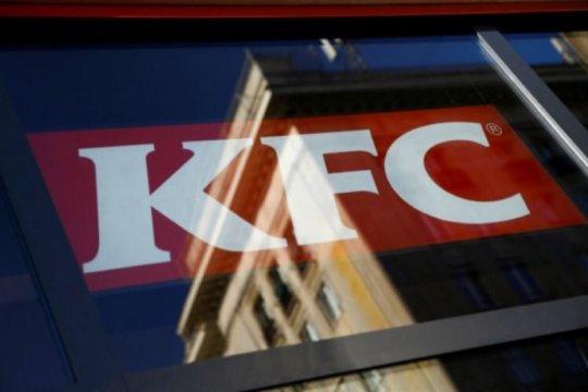 Saham FAST stagnan setelah turun kemarin, tertekan aksi demo SP KFC