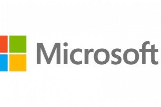 Microsoft gagal akusisi TikTok