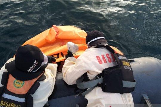 Tim SAR temukan pemanah ikan yang hilang di pantai