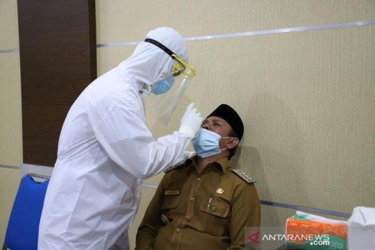 Aceh Besar akan tes swab 2.000 warga cegah COVID-19