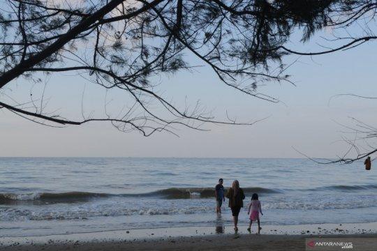 BPS : kunjungan wisatawan mancanegara ke Jatim mulai naik