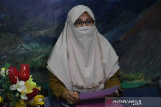 RSUD Lombok Utara kembali rawat enam pasien COVID-19