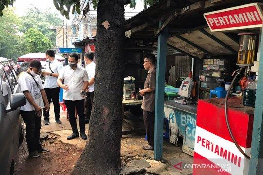 Polisi panggil kembali saksi kunci kasus pembunuhan editor Metro TV