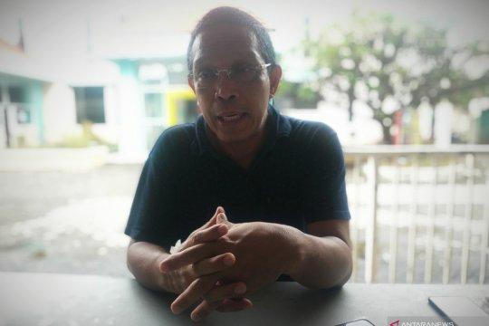 Siasati anggaran COVID-19, RSKD Makassar modifikasi boks bayi