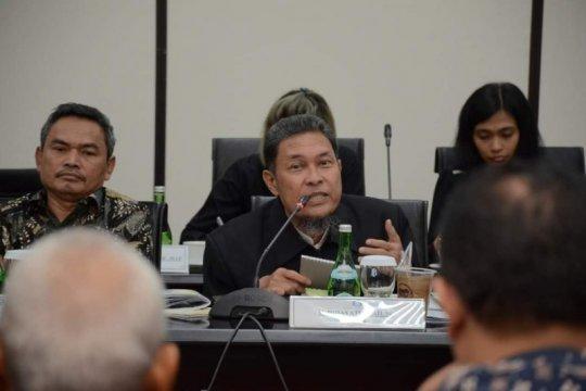 Anggota DPR harap pemerintah segera cairkan gaji ke-13