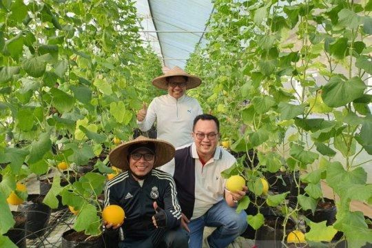 Muhaimin: Perkuat sektor pertanian senjata hadapi krisis ekonomi