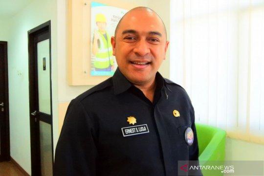 Dua perawat di Kota Kupang terkonfirmasi positif COVID-19