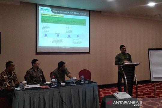 Anggota DPR minta SKK Migas ditarik dari Aceh