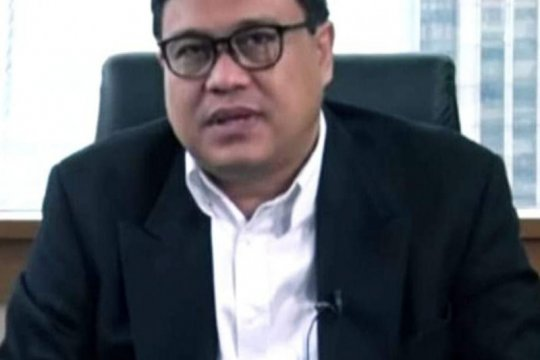 FAI apresiasi proses lelang jabatan di Kemenag