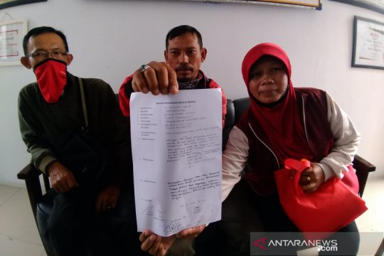 PT Condong akan bayar gaji ribuan pekerjanya senilai Rp5,1 M