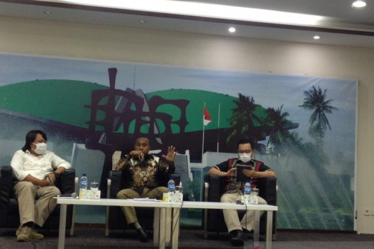 DPR: Tangani masalah Papua bukan hanya implementasi pembangunan