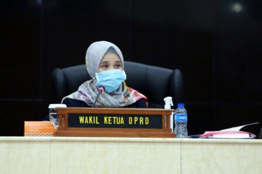 DPRD Jabar: Hari Anak Nasional momentum perlindungan anak saat pandemi