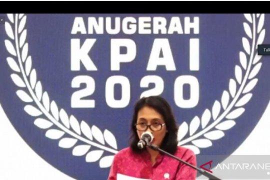 Kemen PPPA: Dua dari tiga anak Indonesia pernah alami kekerasan