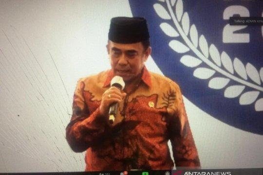 Menteri Agama: Anak tentukan masa depan Indonesia