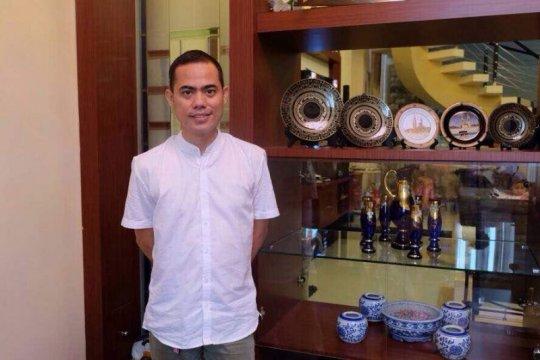 ASITA dukung pengembangan destinasi wisata Kepulauan Selayar