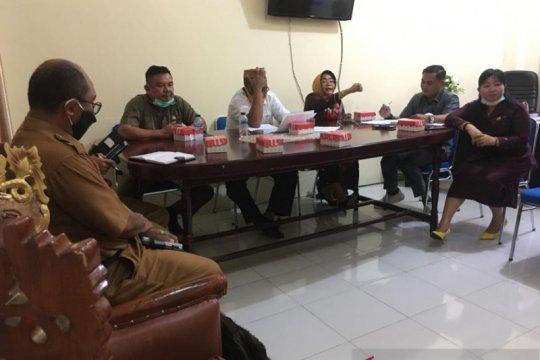 DPRD dorong investor PLTU Tomilito sosialisasikan kedatangan TKA