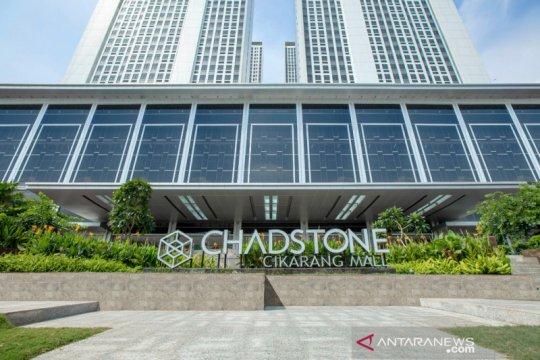 Pengamat: Investor asing minati produk properti Cikarang