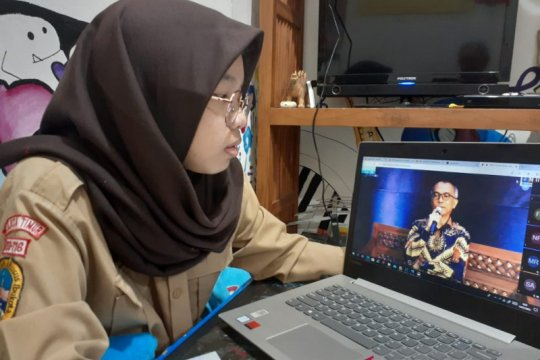 Perguruan Muhammadiyah pastikan biaya pendidikan Arista ditanggung KJP