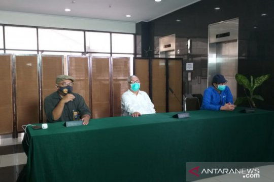 Uji klinis Vaksin Sinovac China dilakukan di enam tempat Kota Bandung