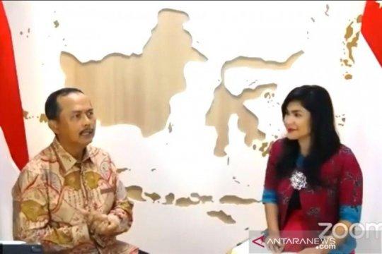 Investasi Singapura di Indonesia naik pada kuartal I dan II