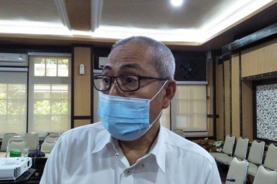 Pencairan insentif nakes Kota Mataram tunggu kepastian peruntukan