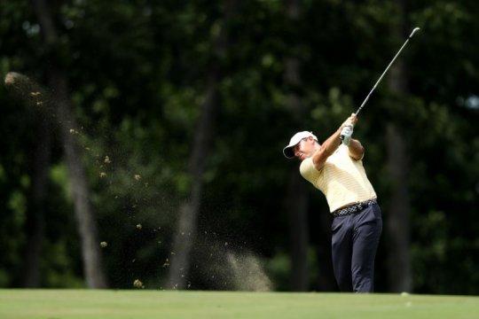 Peluang McIlroy juarai Nelson berturut-turut dipermudah aturan PGA