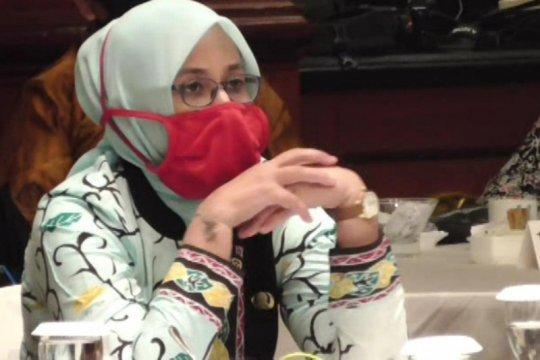 Politik kemarin, pilkada Jember hingga kampanye masker diminta masif