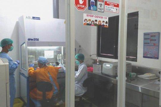 Ponorogo segera miliki dua mesin PCR untuk deteksi COVID-19