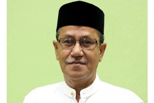 Pemerintah Aceh tambah hari libur lebaran Idul Adha 1441 Hijriah