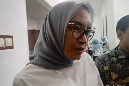 Evi Novida berharap amar putusan PTUN segera dilaksanakan