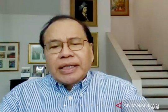 Rizal Ramli sebut Jawa Barat berperan atasi kelangkaan pangan