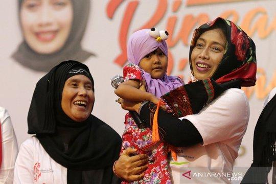 Menteri PPPA:Koperasi berpotensi jadi penggerak pemberdayaan perempuan