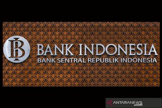 BI sempurnakan ketentuan pasar uang antar-bank syariah