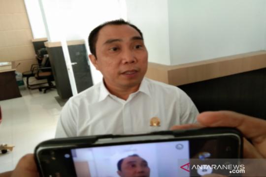 DPRD Kendari minta dana insentif Nakes segera disalurkan