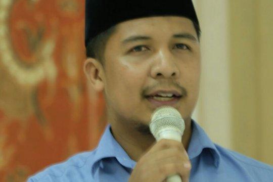 FSGI : Mundurnya NU dan Muhammadiyah tunjukkan ada yang janggal