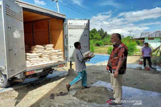 Legislator: Banyak korban bencana di Sigi perlu perhatian pemerintah