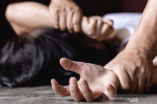 Selama 2020, terjadi 105 kasus asusila terhadap anak di Bengkulu