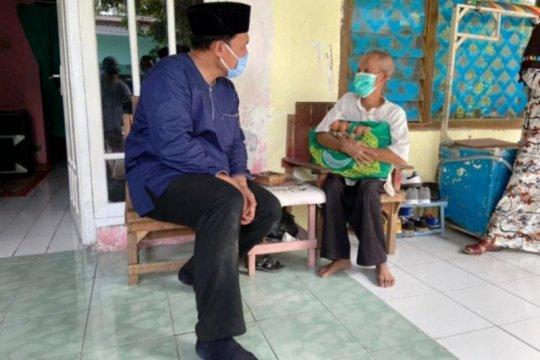 Bambang Haryo siapkan kader NU jadi pasangan di Pilkada Sidoarjo